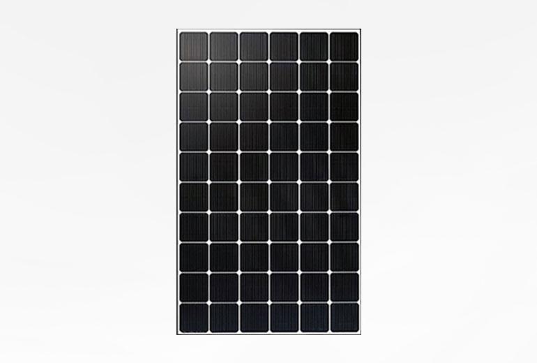 LG Solar – NeON2image