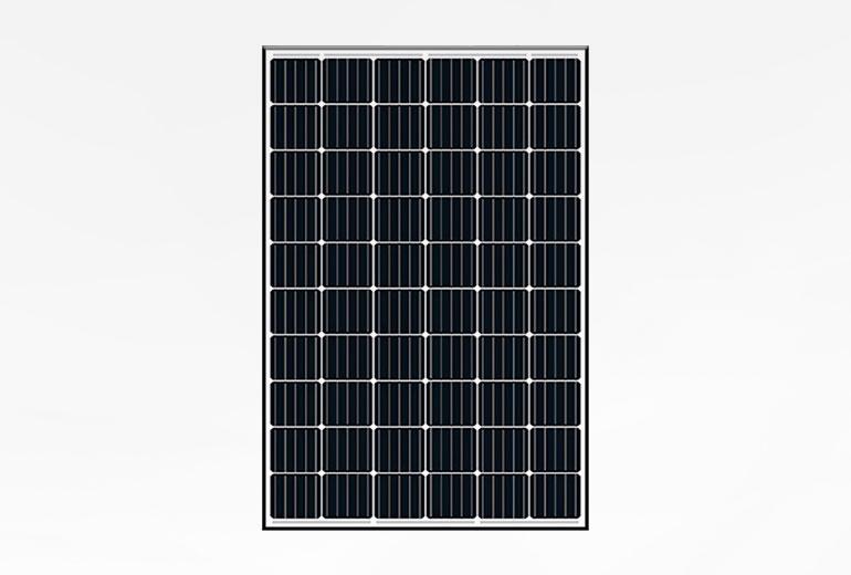 SolarEdgeimage