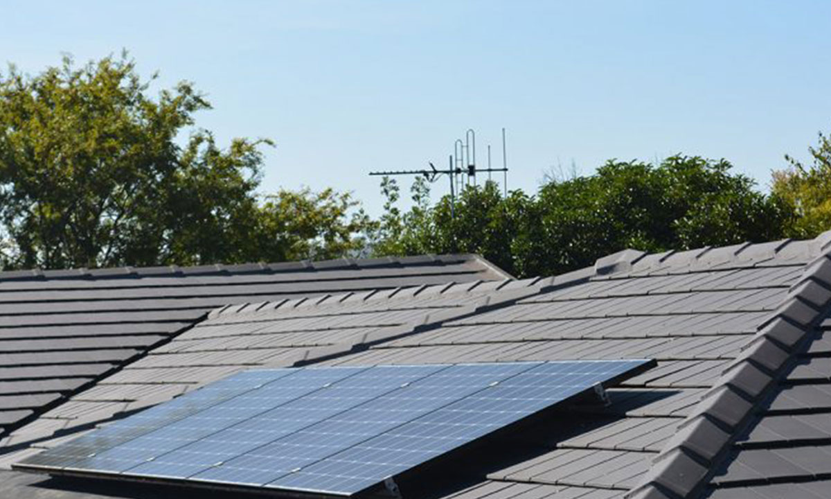 SolarHub supports more integrity and checks in the solar industry